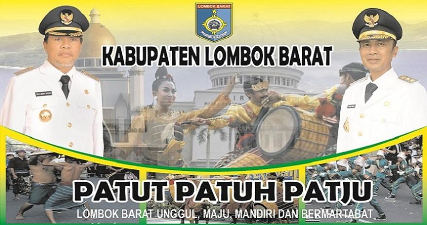 kabupaten-lombok-barat