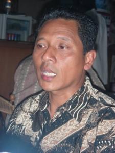 H Subandi (6)