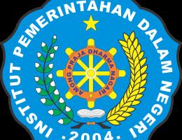 Logo-IPDN-Vector