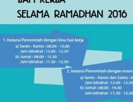 Jam_Kerja_Ramadhan_2016_web