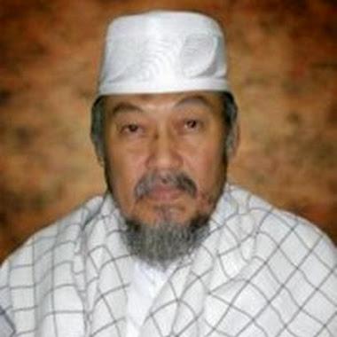 Safwan Hakim