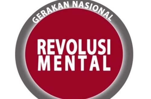 780072943-revolusi-mental-membangun.1678