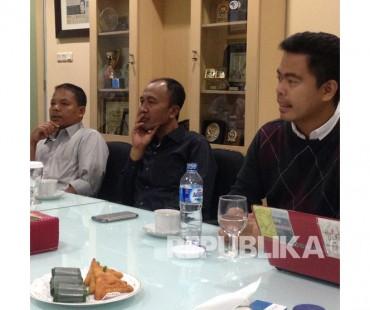 Investasi di Lombok Barat, Bupati: Saya Bantu Percepat Perizinannya