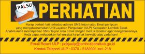 Kabupaten Lombok Barat - Selamat Datang di Website Resmi ...