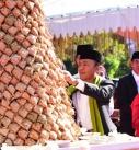 Fauzan : Lebaran Topat, Tradisi Budaya Berisikan Nilai-Nilai Kebhinekaan