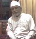 Ketua MUI Lombok Barat Himbau Masyarakat Melaksanakan Sholat Idul Fitri Di Rumah