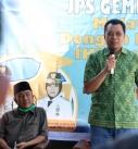Gubernur NTB Luncurkan JPS Gemilang Tahap II di Lombok Barat