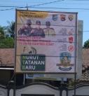 Kabupaten Lombok Barat Siap Menyukseskan Lomba Kampung Sehat