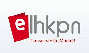 Laporan Ekinerja Kabupaten Lombok Barat